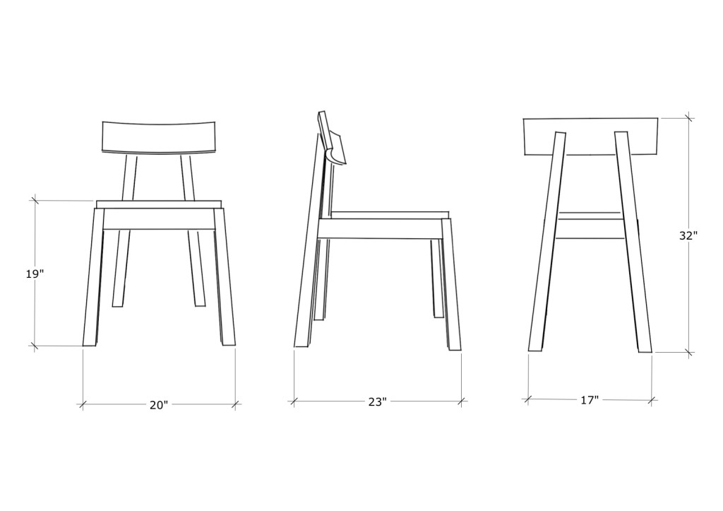 layout -adrienne chair_1