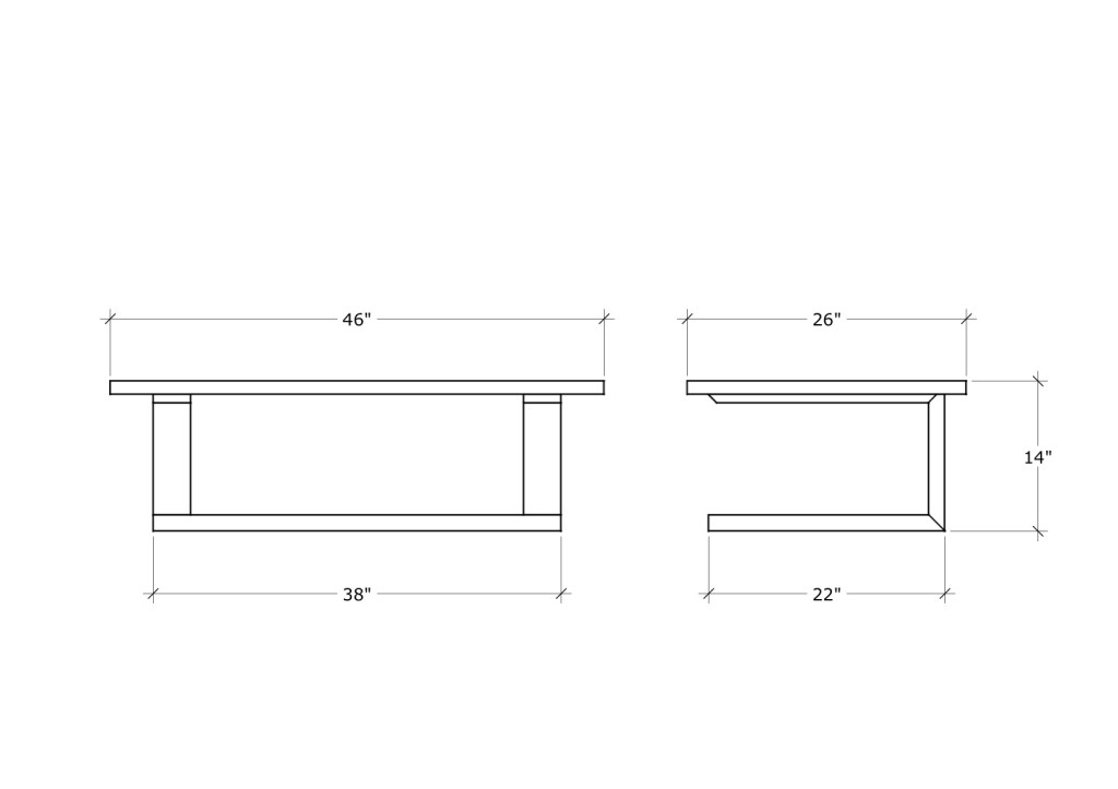 layout -coffee table_1