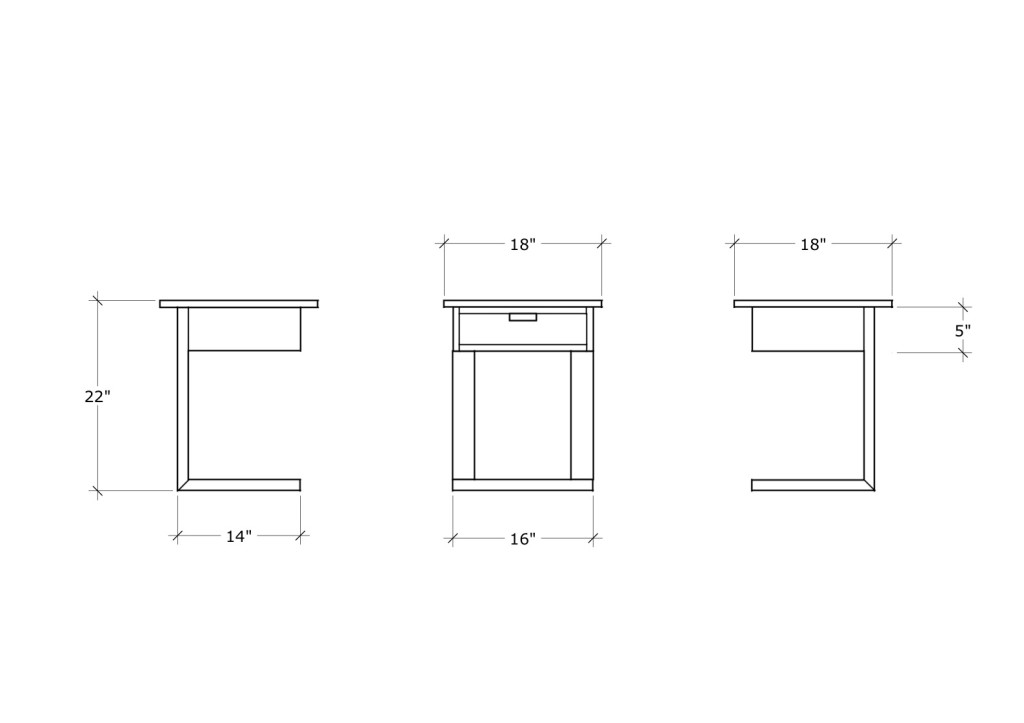 layout -end table_1