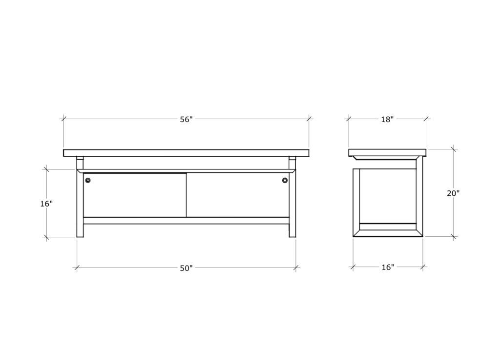 layout -media cabinet_1