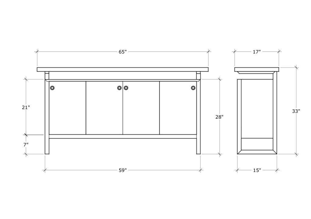 layout - sideboard_1