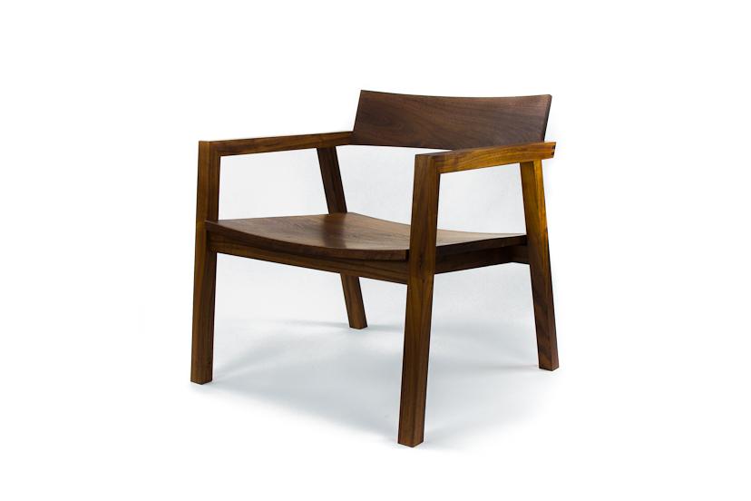 Dusseault Lounge Chair2