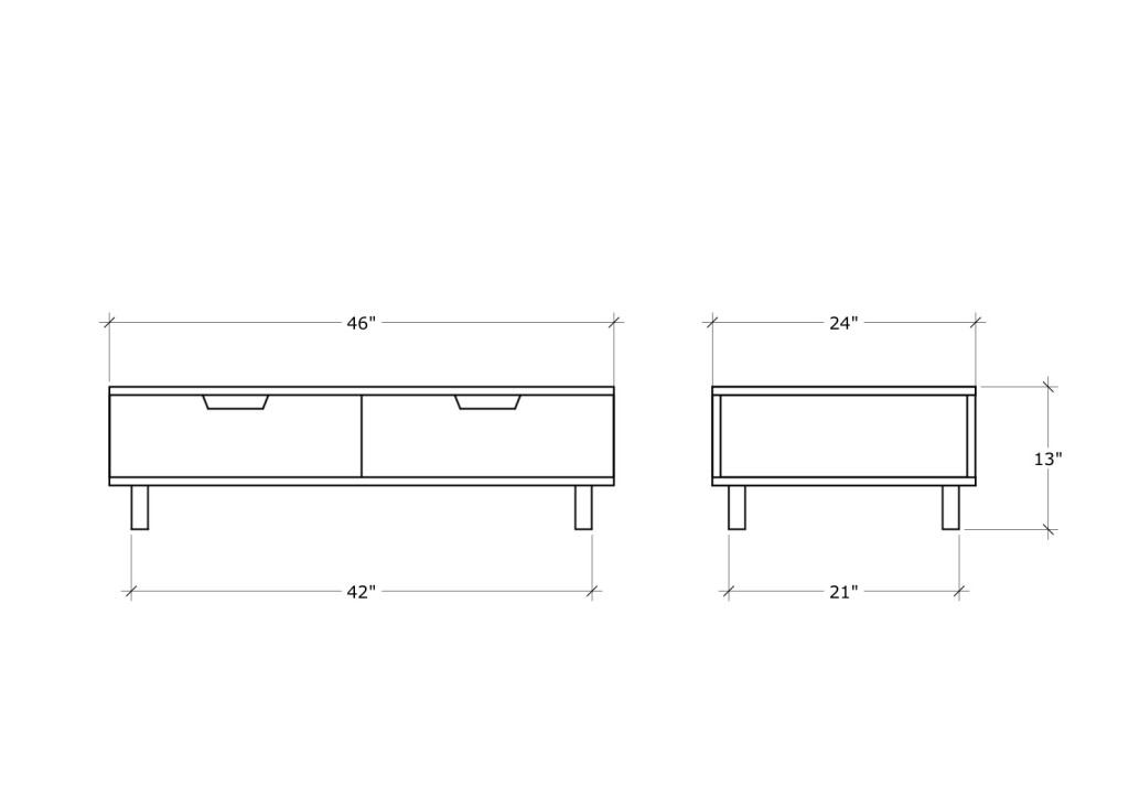 layout -coffee table (2)_1